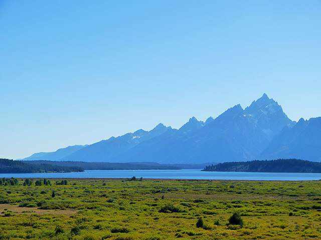 Grand Teton National Park (19)