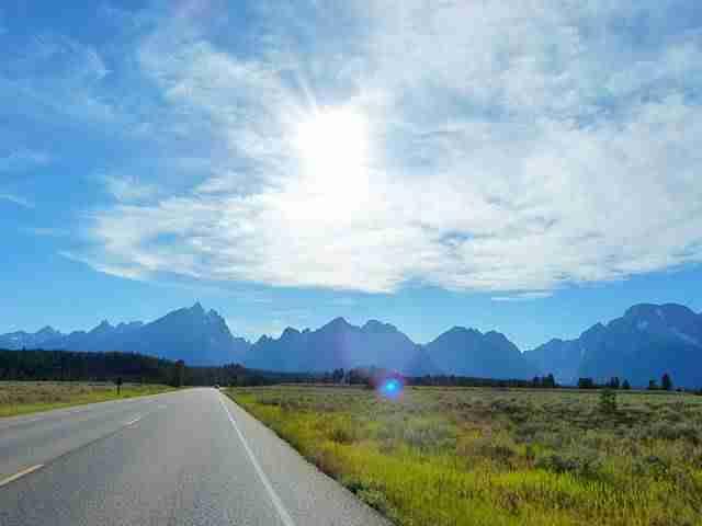 Grand Teton National Park (20)