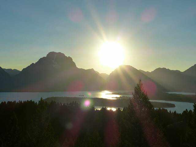 Grand Teton National Park (21)