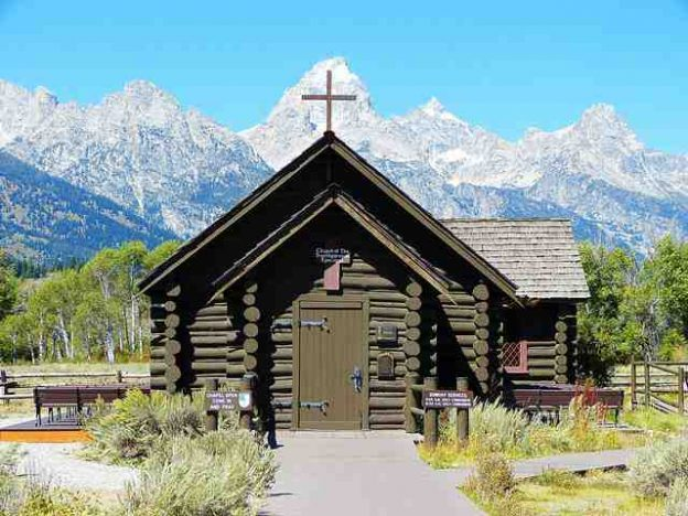 Grand Teton National Park (24)