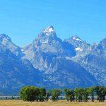Grand Teton National Park (25)