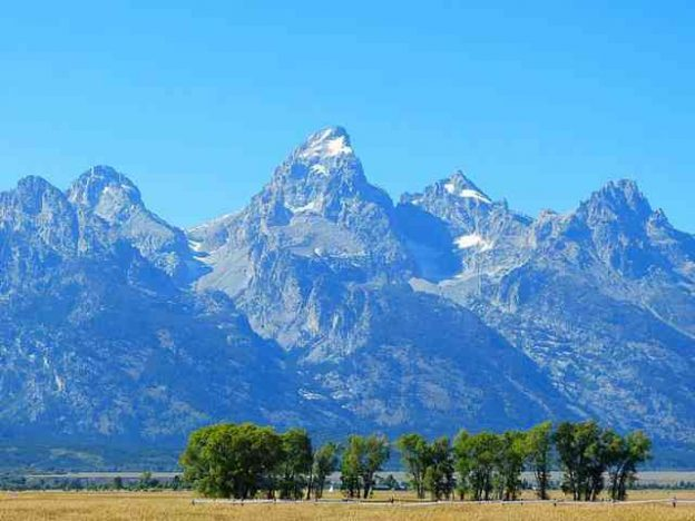 Grand Teton National Park (25)