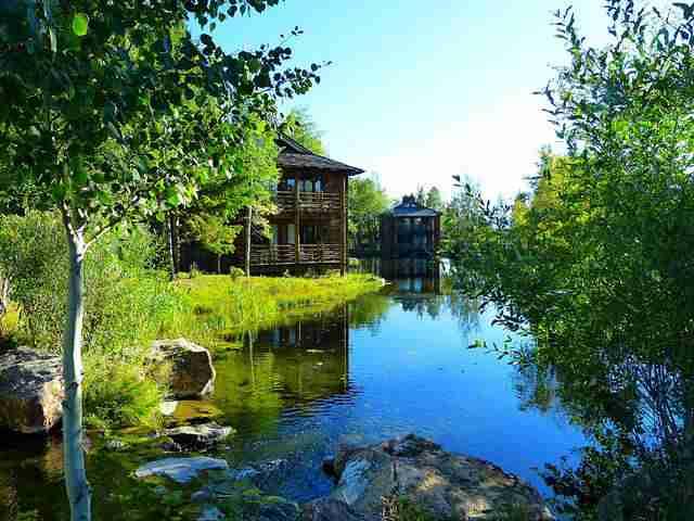 Grand Teton National Park (30)