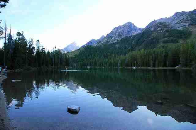 Grand Teton National Park (4)