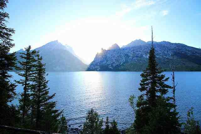 Grand Teton National Park (5)
