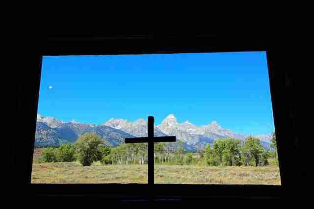 Grand Teton National Park (8)