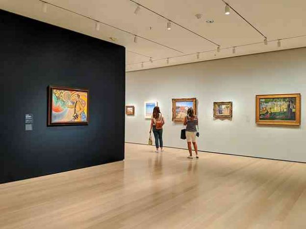 MoMA (10)
