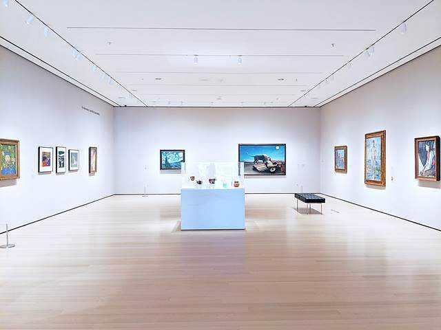MoMA (6)