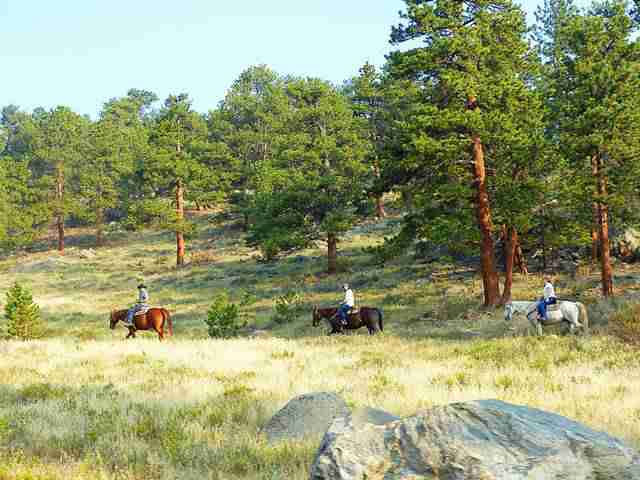 Rocky Mountain National Park (16)