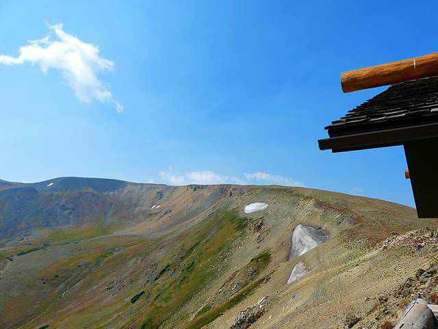 Rocky Mountain National Park (26)