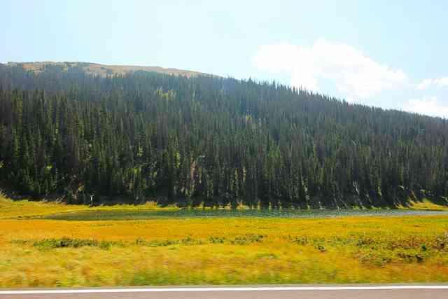 Rocky Mountain National Park (6)