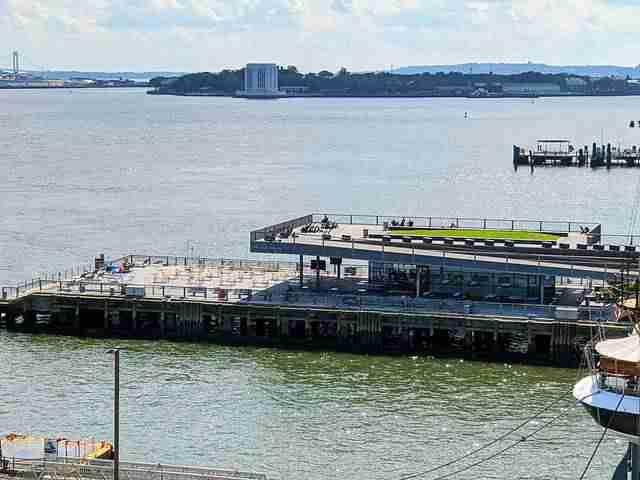 Seaport NYC (12)