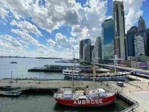 Seaport NYC (13)