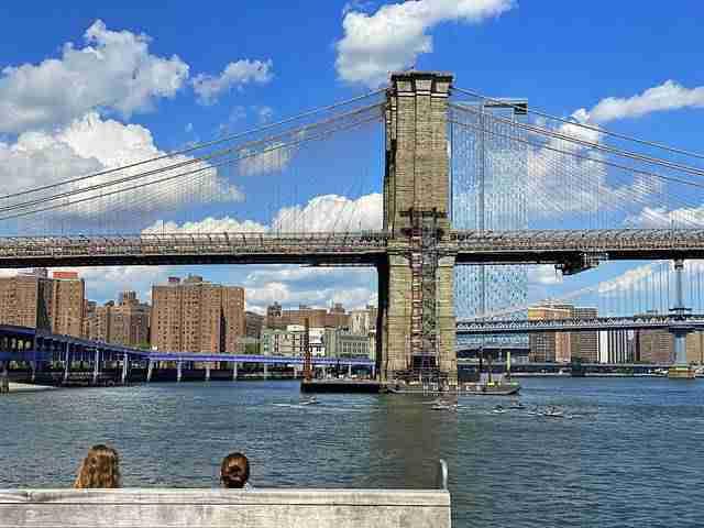 Seaport NYC (15)