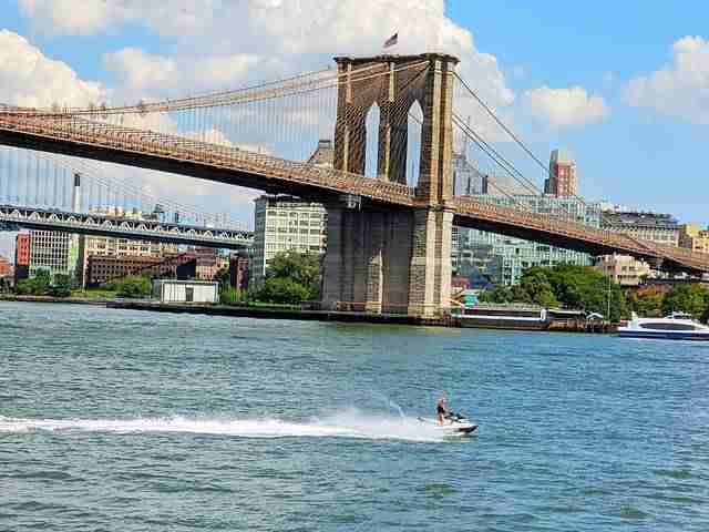 Seaport NYC (16)
