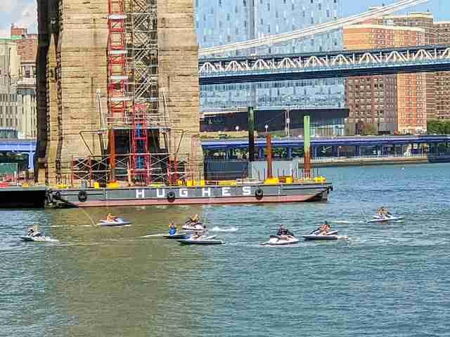 Seaport NYC (17)
