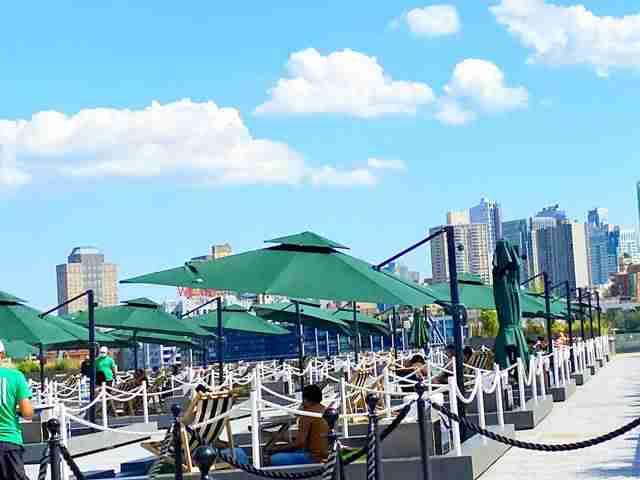 Seaport NYC (8)