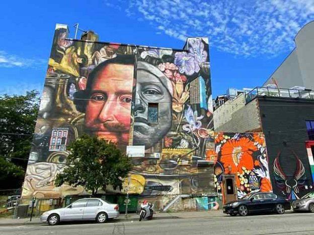 Street Art Jersey CIty (1)