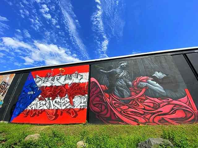 Street Art Jersey CIty (10)