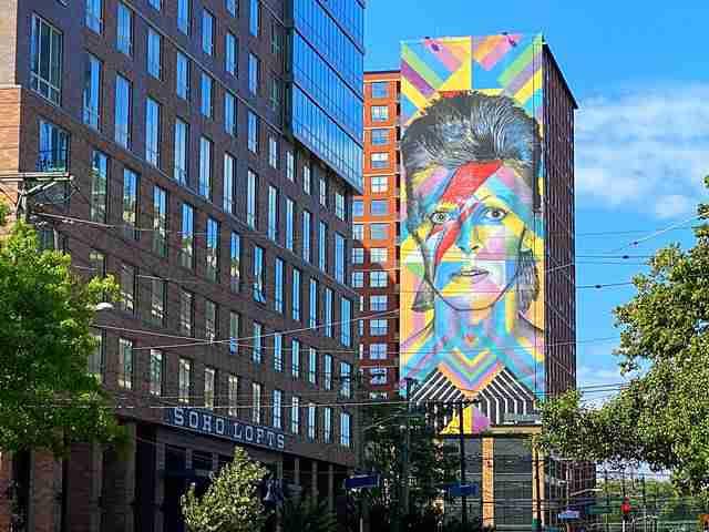 Street Art Jersey CIty (12)