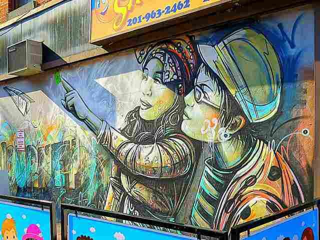 Street Art Jersey CIty (15)