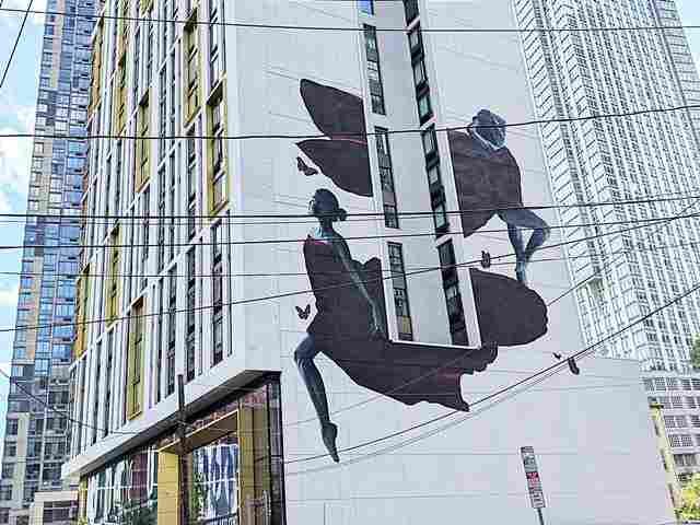 Street Art Jersey CIty (16)