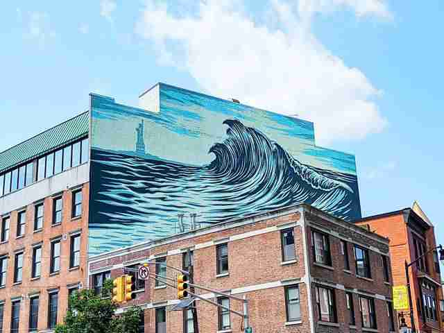 Street Art Jersey CIty (17)
