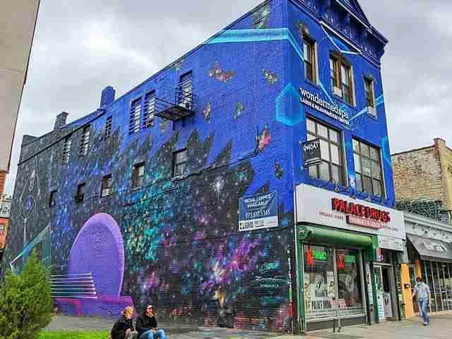 Street Art Jersey CIty (19)