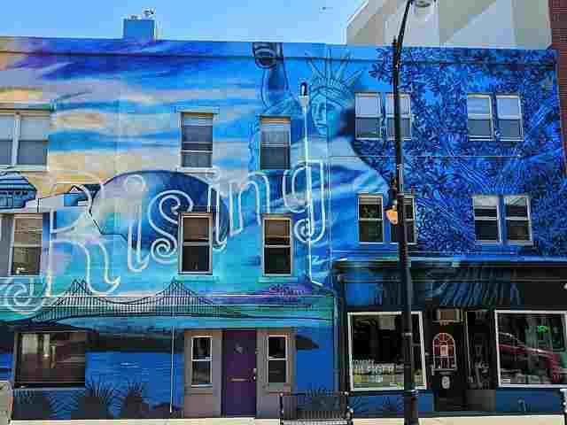 Street Art Jersey CIty (20)