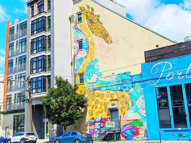 Street Art Jersey CIty (21)