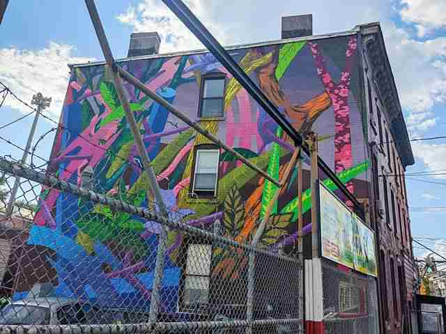 Street Art Jersey CIty (22)