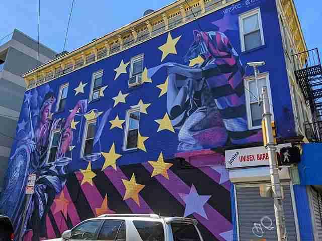 Street Art Jersey CIty (24)