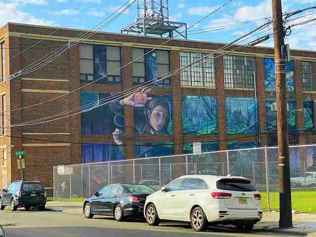 Street Art Jersey CIty (26)