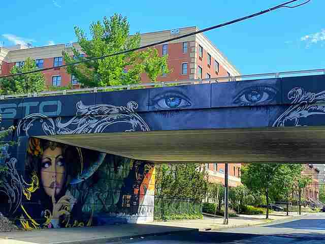Street Art Jersey CIty (4)
