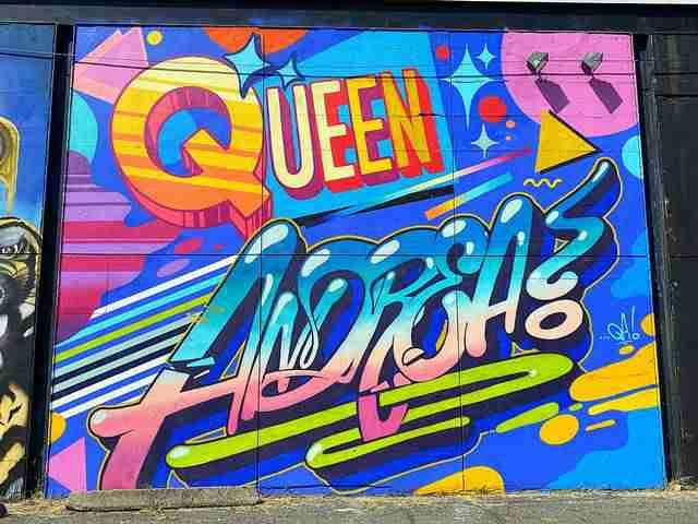 Street Art Jersey CIty (6)
