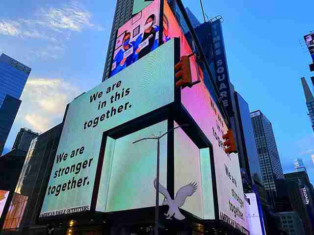 Times Square (11)