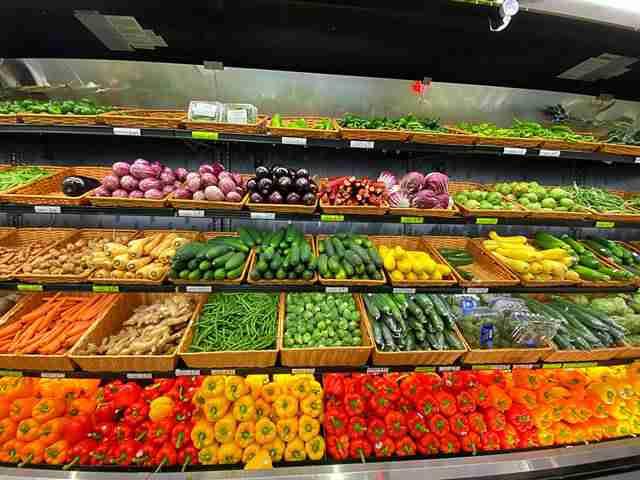 Whole Foods Market (11)