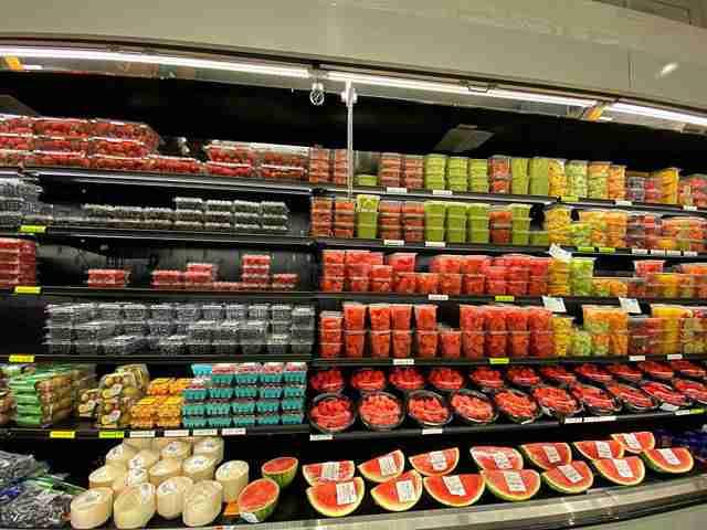Whole Foods Market (12)