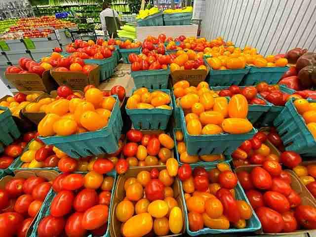 Whole Foods Market (14)