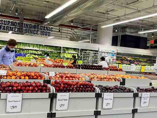 Whole Foods Market (16)