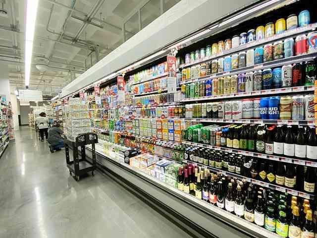 Whole Foods Market (6)