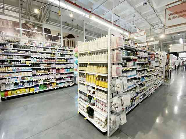 Whole Foods Market (7)