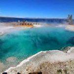 Yellowstone (19)