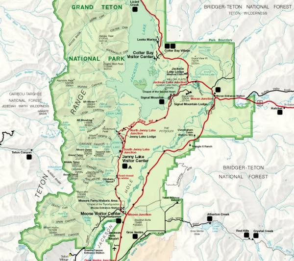 grand-teton-np-map