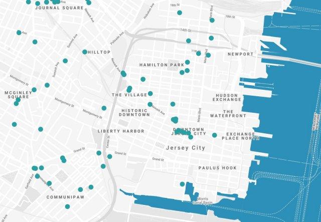 jersey-city-murals-map