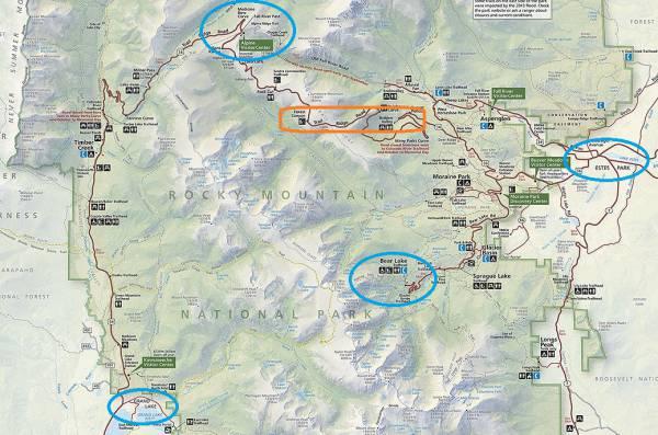 rocky-mountain-np-map