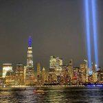 911 Memorial Day (1)