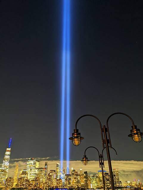 911 Memorial Day (14)