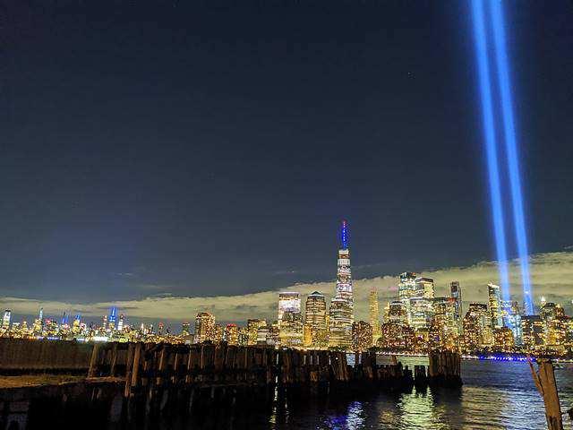 911 Memorial Day (15)