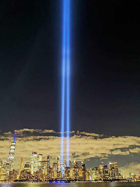 911 Memorial Day (16)